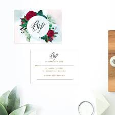 wedding invitations adelaide 500 best sail and swan wedding invitations images on