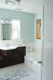 paint color ideas for bathroom sea salt by sherwin williams this is the color i m for my