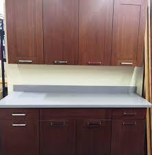 Shaker Door Kitchen Cabinets Shaker Door Kitchen Cabinets