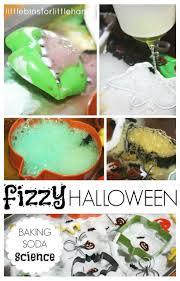 spirit halloween employee login 17 best images about halloween on pinterest halloween spider