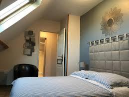 chambres d hôtes à amboise chambres d hôtes la grille dorée chambre d hôtes amboise