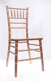 chiavari chair company designer chiavari ballroom chair colors vision furniture