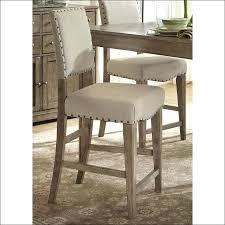 themewl com page 81 bar stool 26 quality bar stool counter