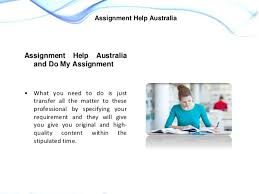 Write my homework   Custom professional written essay service sasek cf