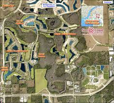Fgcu Map Coach Homes At Somerset At The Plantation Real Estate Fort Myers