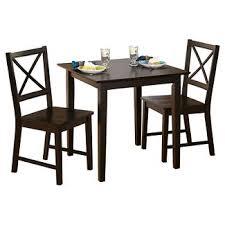 Espresso Dining Room Sets Dining Room Sets Target