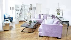 Wohnzimmer Modern Loft City Loft Looks