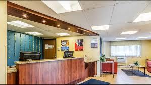 Green Bay Packers Bedroom Ideas Motel 6 Green Bay Lambeau Hotel In Green Bay Wi 42 Motel6 Com