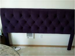 Design For Tufted Upholstered Headboards Ideas Headboards Headboards Luxury Home Design Diy