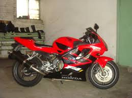 honda 600 cc 2002 honda cbr600f pictures 600cc for sale