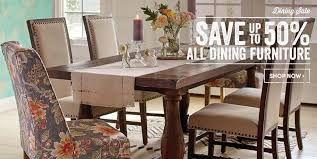 Discount Dining Room Sets Free Shipping by World Market Dining Sale Save Up To 50 On Dining Furniture U0026 25