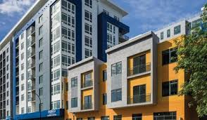 homes with in apartments indigo apartment homes rentals redwood city ca apartments