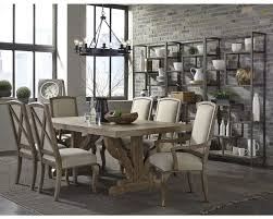 Broyhill Dining Room Sets 4th Street Architectural Salvage Table Broyhill Furniture
