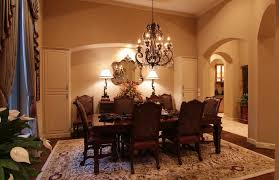 Tuscan Inspired Home Decor by Tuscan Furniture Style