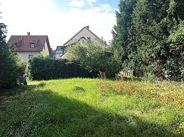 Zweifamilienhaus Zu Verkaufen Haus Zum Verkauf 66894 Bechhofen Mapio Net
