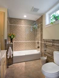 nice brown tile lowes shower tile and drainhole ideas bathroom