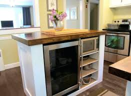 kitchen island with cutting board top kitchen island cutting board kitchen island chopping board