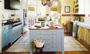 Cottage Style Homes Interior Cottage Style Homes Kitchen Interior Cozy Cottage Style Homes