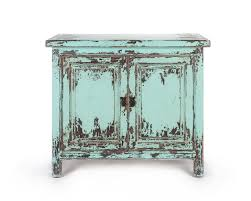 oriental sideboard mindi wood vintage style furniture