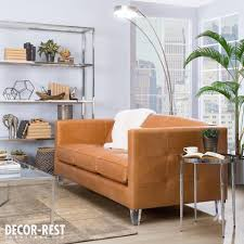 decor rest furniture home facebook image may contain living room table and indoor