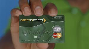 bank prepaid debit cards treasury dept and comerica s debit card payment system bilks the