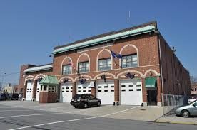 file mineola fire department 01 jpg wikimedia commons