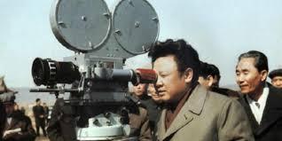 film rambo adalah culik sutradara cara cepat korut produksi film kompas com
