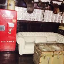 livingroom lounge the living room ii 12 photos clubs 125 st anns ave mott
