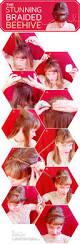 25 best beehive hairstyle ideas on pinterest retro wedding