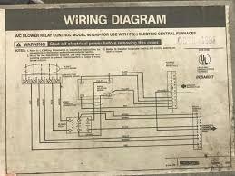 nordyne intertherm wiring diagram gandul 45 77 79 119