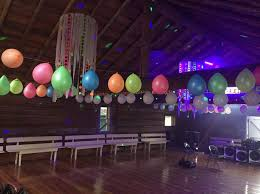 glow in the party supplies glow party decor libby news montana
