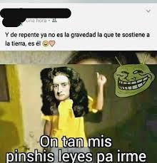 U Of L Memes - 3715 best spanish humor images on pinterest funny images funny