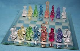 Unique Chess Pieces Internet Chess Store Adds Six More Unique U0026 Different Chess Sets