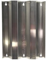 how to install metal hurricane shutters