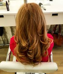 lesson plan for teaching how to blowdry hair best 25 round brush ideas on pinterest blow dry brush the blow