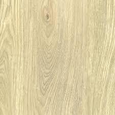 fl824 rustic grey ausquare timber floors