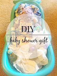diy baby shower gifts for boys ebb onlinecom
