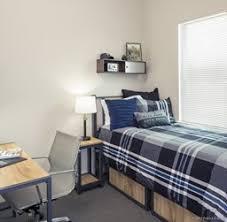 2 floor bed 2 bed 1 bath shared esperanza student housing san