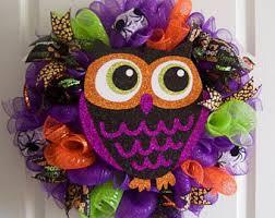 geo mesh wreath wreath wreaths for front door geo mesh