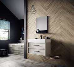 wickes new tile range cyan studios cgi photography