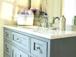 design your own bathroom kraftmaid bathroom vanity catalog pdf bathroom vanity bathroom