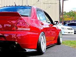 stanced cars slammed cars mind over motor