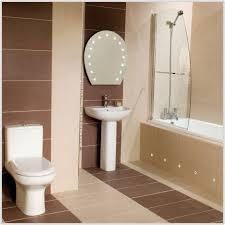 floor tiles for bathroom philippines tiles home design ideas