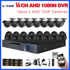 compare prices on video house security system online shopping buy