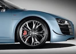 audi r8 price 2012 2012 audi r8 gt spyder price review cars exclusive and