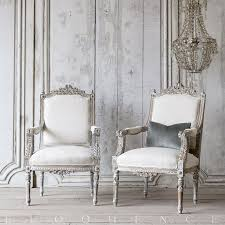 vintage sofas and chairs 550 best french royalty images on pinterest family rooms guest