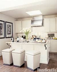 nice beautiful small kitchens 25 best small kitchen design ideas