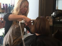 hair cuttery gurnee reviews the best hair 2017