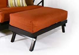futon frames king of futons