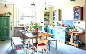 deco cuisine retro cuisine retro chic cuisine retro chic awesome cuisine retro chic